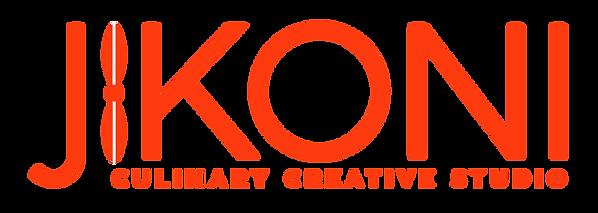 Jikoni Logo.PNG