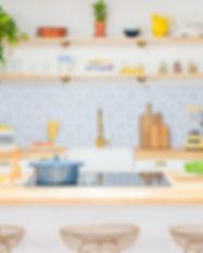 Kitchen_Option 2.jpg