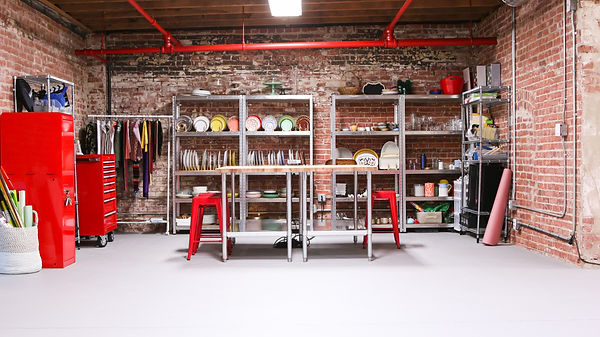 Jikoni Studio B Prop Room .jpg