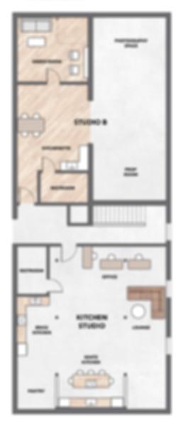 Jikoni Studio Floor Plans_All.png