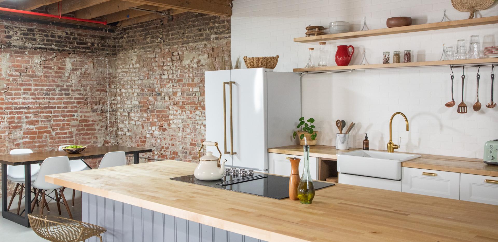 Jikoni Studios Kitchen Studio Rental_Kit