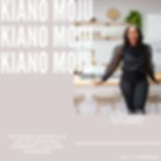 Kiano Graphics.png