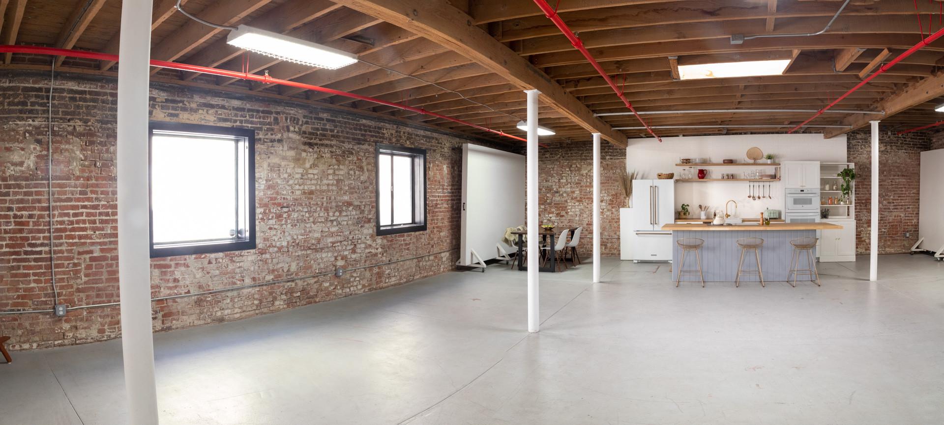 Jikoni Studios Kitchen Studio Rental.jpg