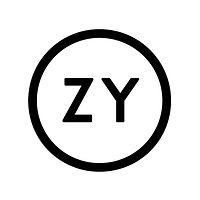 Ozy%20Logo_edited.jpg