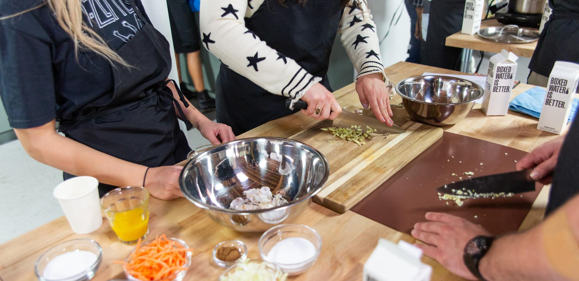 Jikoni Cooking Class.jpg