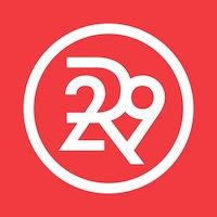 Refinery29 logo.jpg