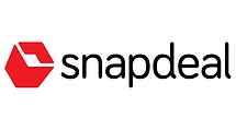 snapdeal-vector-logo.png