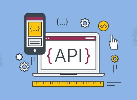 REST APIs – .NET Core Web API 2 versus SailsJS versus Express / TypeORM