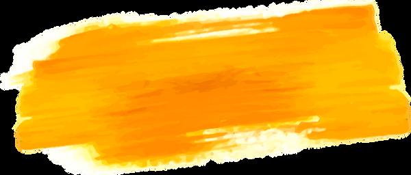 brochazo-color.png