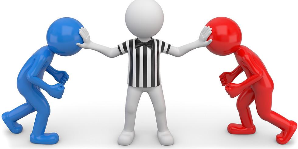 Le pouvoir du rapport comparatif dans les équipes de travail.