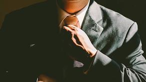 Confiance, estime et affirmation, le triple enjeu d'une communication personnalisée