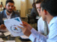 Test psychométrique, évaluation psychométrique, gestion du changement, team building, développement organisationnel, intelligence émotionnelle, test de personnalité, test de valeurs, bilan de compétences, test cognitif, DISC, Herrmann, Camiq, consultant, test de comportement, évaluation comportementale, communication, connaissance de soi, connaissance de l'autre, gestion d'équipe, paniers de gestion, performance organisationnelle, trima, mbti, insights, TTI Success Insights, brainstorming, gestion du stress, gestion des priorités, recrutement, embauche, rétention de personnel, taux de roulement, ressources humaines, chasseur de tête, accréditation, formation, culture organisationnelle, Hogan, Québec, Canada.