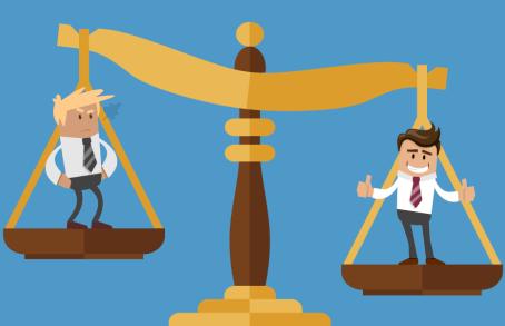 L'arbitrage: Règles, coûts et clauses contractuelles