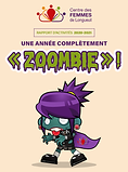 page couverture ra2020-2021.png