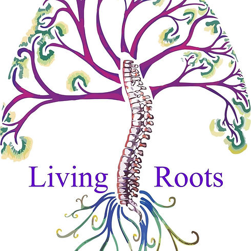 living%20roots%20logo%20image_edited.jpg