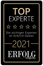 Top Experte 2021.png