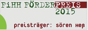 FiHH_Förderpreis_2015.png