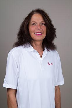 Susanne Lüürßen