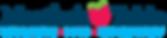 mt_logo_tagline-01 (1).png