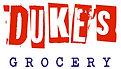 Dukes Grocery New Logo.jpg