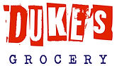 Dukes Grocery New Logo.jpg