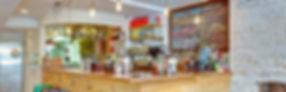Dukes Grocery Dupont Interior.jpg