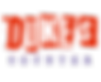 dukes-counter-logo-transparent.png