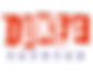 dukes-counter-logo-transparent.png