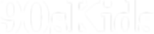 90skids Logo White.png
