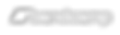 bandcamp-logotype-light-32.png