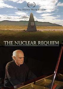 Nuclear-Requiem.jpg