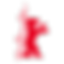 Logo_Berlinale_Facebook.png