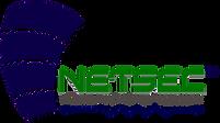 NETSEC_2021_Logo_MED.png