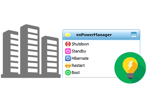 enpower-remote-shutdown-computers.png