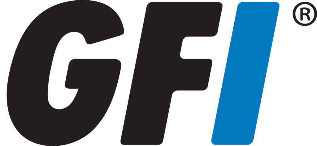 GFI_Software_logo