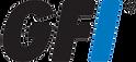GFI_Software_logo.png
