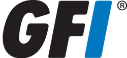 GFI_Software_logo