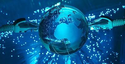 the-internet-1526024838-1024x528.jpg
