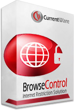 browsecontrol-web-filter-box-art.png