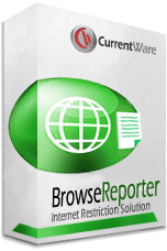 browsereporter-employee-monitor-box-art.