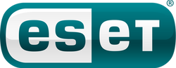 ESET_logo.svg