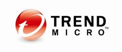 49807-hi-TM_logo_red_4c
