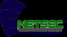 NETSEC_2021_Logo_LRG.png