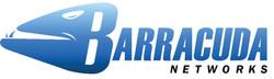 Barracuda.gif