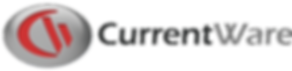 CurrentWare-Logo-900px.png