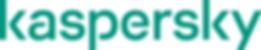 Kaspersky logo green.png