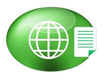 br-internet-employee-monitor.jpg