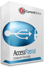 access-patrol-block-usb-software.png