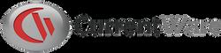 CurrentWare-Logo-900px