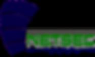 Netsec Logo